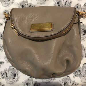 Marc Jacobs mini Natasha bag